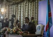 RDC: côté face les élections, côté pile le silence de  Kabila