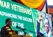 Zimbabwe: le président Mnangawa échappe
