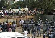 Ethiopie: le bilan de l'attaque