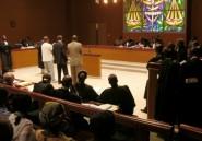 Gabon: les prisons engorgées après sept mois de grèves dans la justice