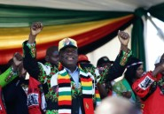 Le Zimbabwe secoué par un attentat qui a visé son président