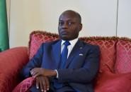 Guinée-Bissau: un budget pour conduire le pays jusqu'aux élections