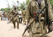 """Mali: au moins 32 Peuls tués dans une attaque de """"chasseurs"""""""