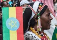 Explosion en Ethiopie: le FBI va aider