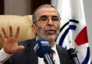 """Libye: l'exportation de pétrole par les autorités parallèles serait """"illégale"""""""