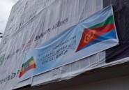 Ethiopie-Erythrée: des décennies de guerres et d'hostilité