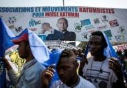 """RDC: Le procès de Katumbi mercredi, une """"honte"""" écrivent ses proches"""