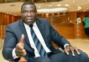 """Côte d'Ivoire/présidentielle: Basile Gouali, un candidat indépendant pour """"la réconciliation"""""""