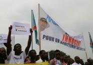 RDC: renvoi du procès Katumbi au 10 octobre