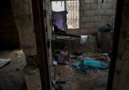 Nigeria: après les massacres, les habitants du Plateau enterrent leurs morts et s'enfuient