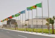 Mauritanie: l'Union africaine en sommet après 6 mois de présidence Kagame