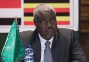 """Soudan du Sud: """"il est temps d'agir"""", affirme la Commission de l'UA"""