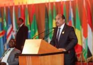 Mauritanie: l'Union africaine réunie en sommet après 6 mois de présidence Kagame
