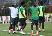 Côte d'Ivoire: Ibrahim Kamara nouveau sélectionneur
