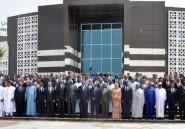 Mauritanie: l'UA poursuit un sommet assombri par des attaques au Sahel
