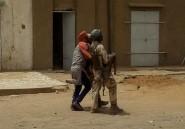 Sombres perspectives militaires pour la France au Sahel