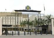 Austérité au Gabon: réduction de 40% des effectifs