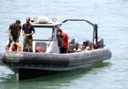 Libye: une soixantaine de disparus dans un nouveau naufrage en Méditerranée