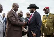 Soudan du Sud: le gouvernement veut prolonger de trois ans le mandat du président