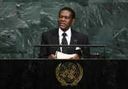 Guinée équatoriale: un opposant meurt des suites de tortures, selon son parti