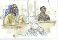 Génocide rwandais: perpétuité requise en appel contre deux ex-maires jugés en France