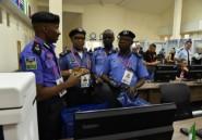 Nigeria: enquête sur le meurtre de 7 policiers