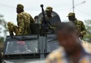 Procès du putsch manqué de 2015 au Burkina: le meneur reconnaît les faits