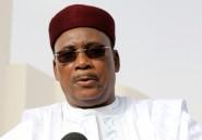 Le Niger continuera
