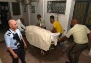 Tunisie: six membres des forces de sécurité tués dans une attaque