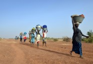 Mali: intervention de l'armée contre un groupe armé dogon