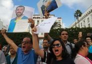 Maroc: les inculpés du Hirak vont tous faire appel, selon leurs avocats