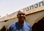 Niger: 3 ans de prison requis contre des figures de la société civile