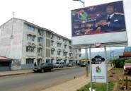 """Guinée équaroriale: prisonniers """"toujours"""" incarcérés malgré l'amnistie (opposition)"""