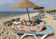 Tunisie: la fréquentation touristique en nette hausse au début de saison