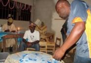 Cameroun: les élections municipales reportées