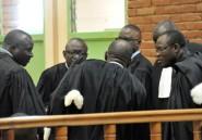 Burkina: le Conseil d'Etat annule des sanctions contre des magistrats