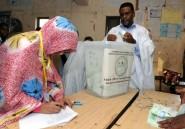 Mauritanie: 15 partis d'opposition forment une coalition électorale