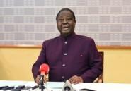 Crise politique au sein de la coalition au pouvoir en Côte d'Ivoire