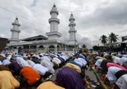 """Côte d'Ivoire: un imam d'Abidjan incarcéré pour """"terrorisme"""""""