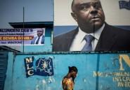 RDC: Jean-Pierre Bemba investi candidat