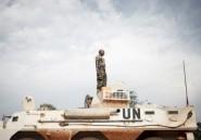 Centrafrique: un nouveau groupe armé, le Siriri, sévit dans l'Ouest