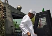 23 soldats nigérians portés disparus après une attaque de Boko Haram
