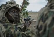 Nigeria: Boko Haram prend une base militaire dans le nord-est