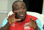 Nigeria: succès électoral du parti au pouvoir