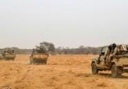 Mali: une dizaine de tués dans une attaque près de la frontière nigérienne