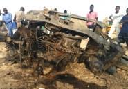 Nigeria: des dizaines de soldats tués dans une attaque de Boko Haram