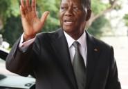 """Côte d'Ivoire : naissance d'un """"parti unifié"""" du pouvoir, mais au rabais"""
