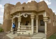 A Konna, dans le centre du Mali, l'Etat a faussé compagnie aux habitants