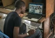 RDC: la presse en ligne redoute des pressions comme les réseaux sociaux