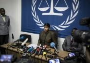 La CPI se cherche un nouveau souffle 20 ans après l'adoption du Statut de Rome